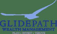 7-20-19 logo-1