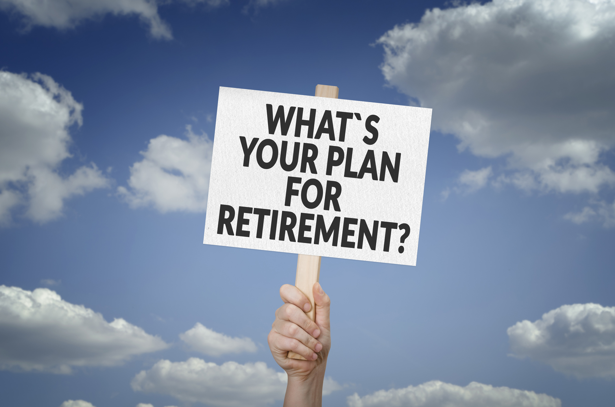 How Will 78 Million Baby Boomers Pay for Their Retirement Years?