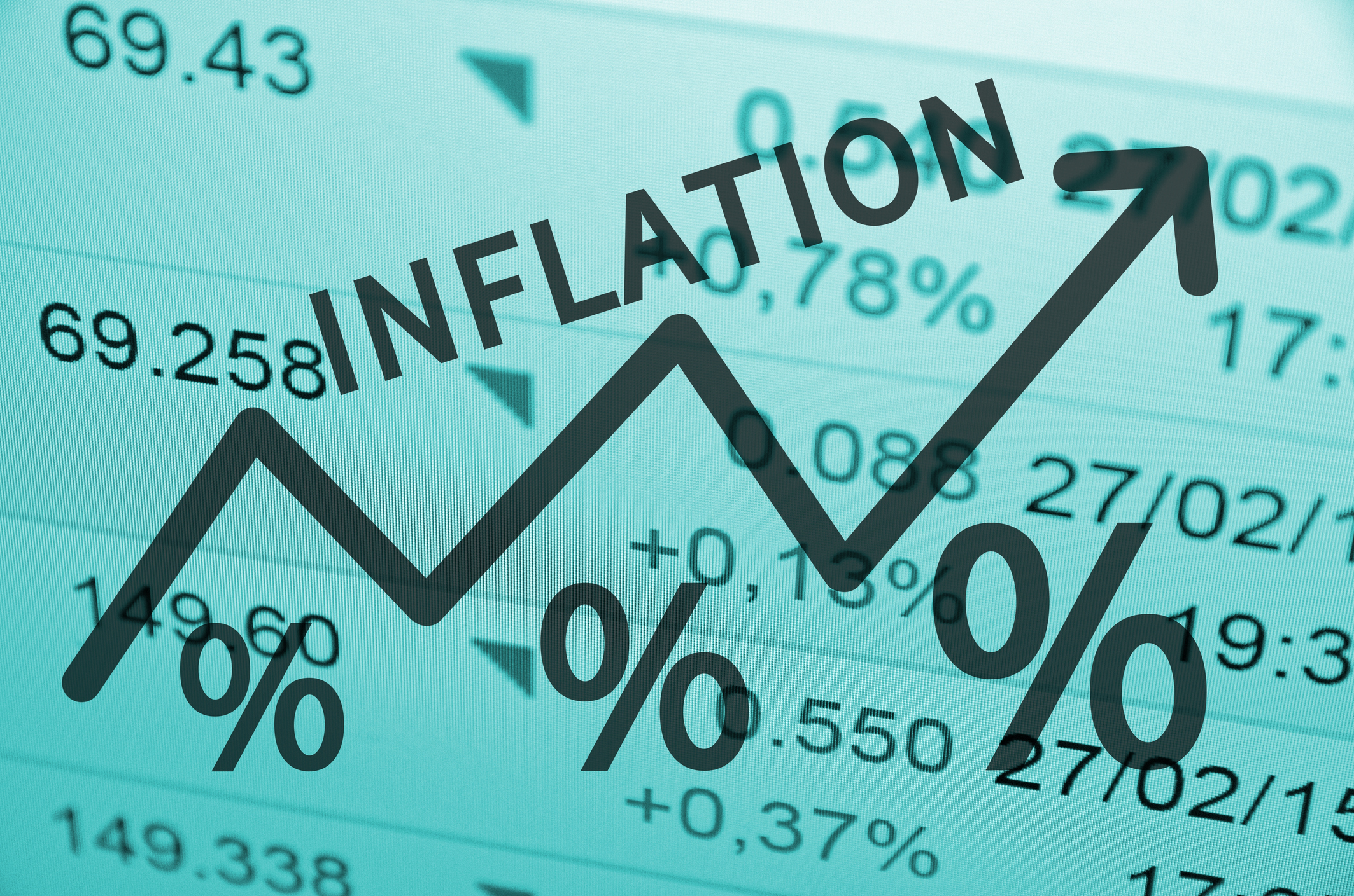 Is Inflation Likely?