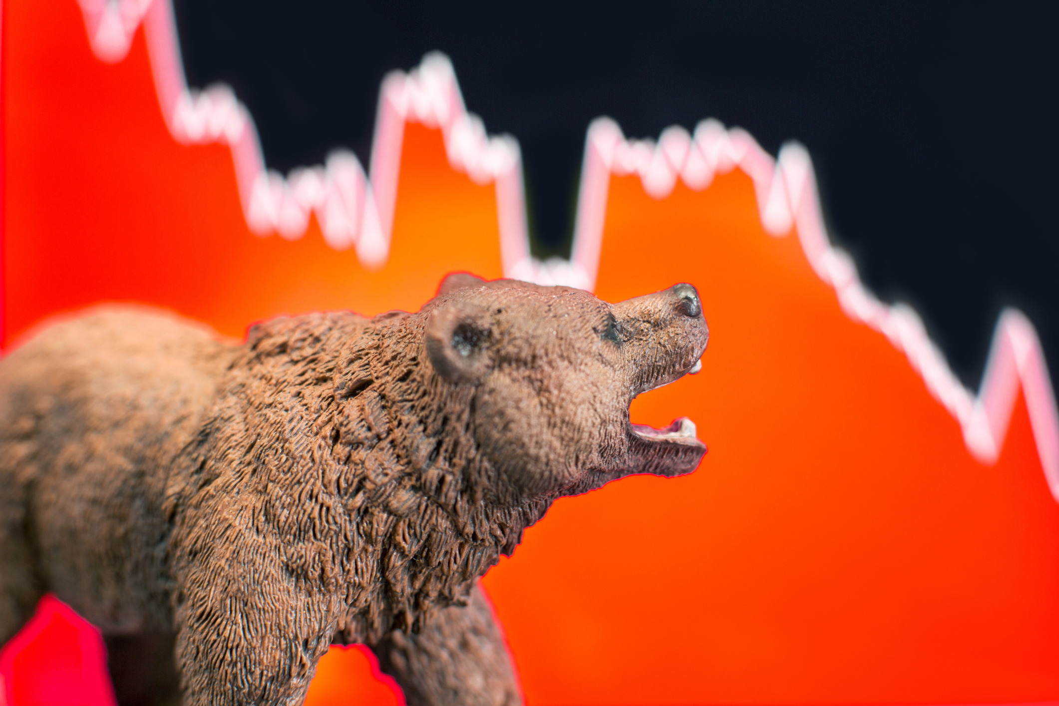 The Good, the Bad, and the Ugly of Recessions and Bear Markets