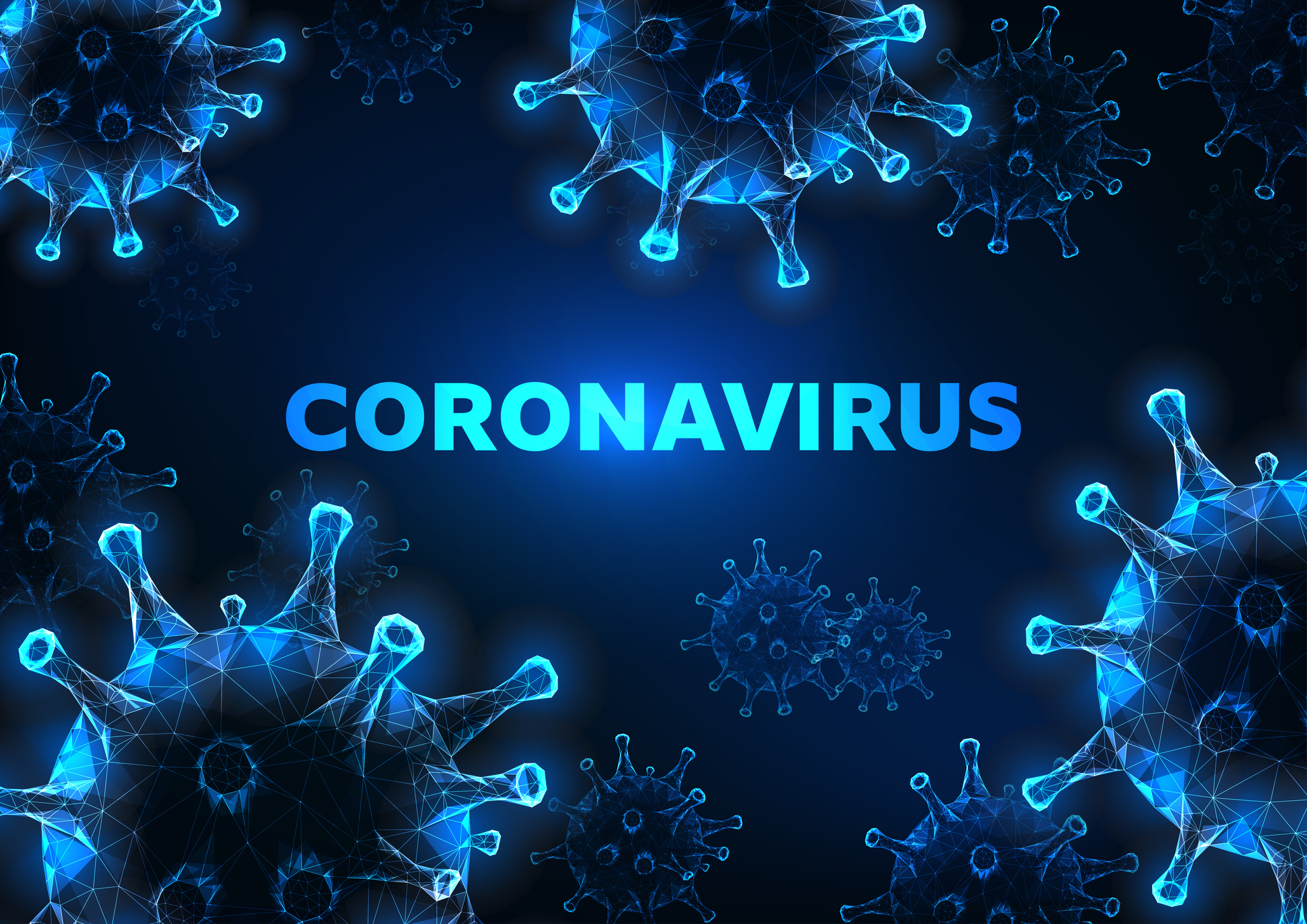 Understanding the Severity of Coronavirus