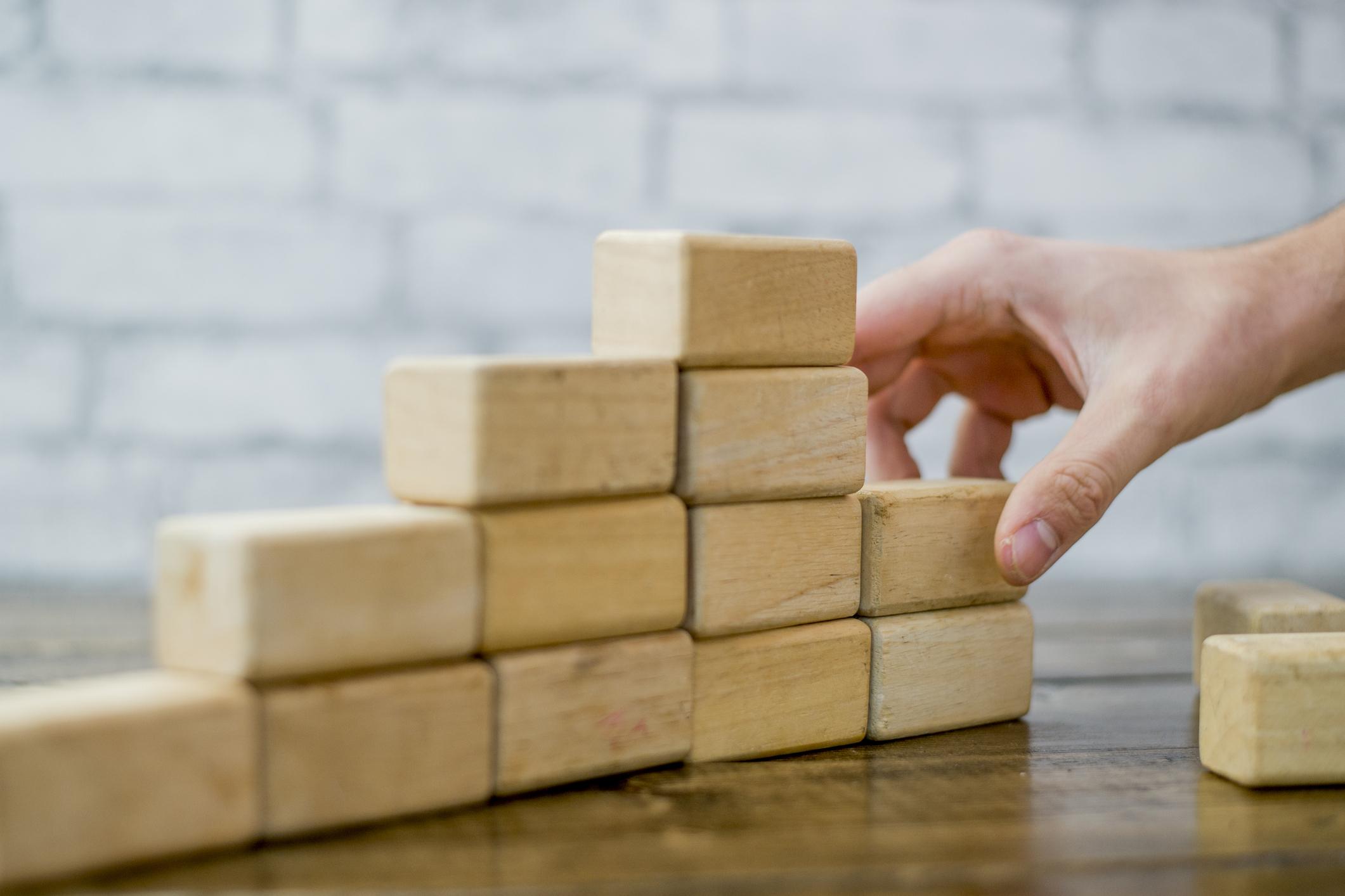 Individual Investors Build Superior Target Date Portfolios